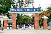 CÔNG VĂN HƯỚNG DẪN TRIỂN KHAI HOẠT ĐỘNG CÔNG ĐOÀN NĂM HỌC 2017-2018